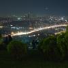 İstanbul`da Gece - Nizamettin Tekin