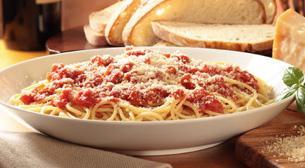İtalyan Mutfak