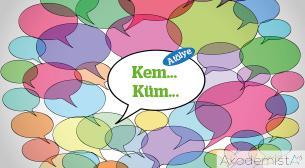 Kem Küm