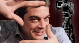 Murat Prosçiler ile Kamera Önü Oyun