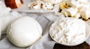 Peynir Atölyesi