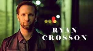 Ryan Crosson