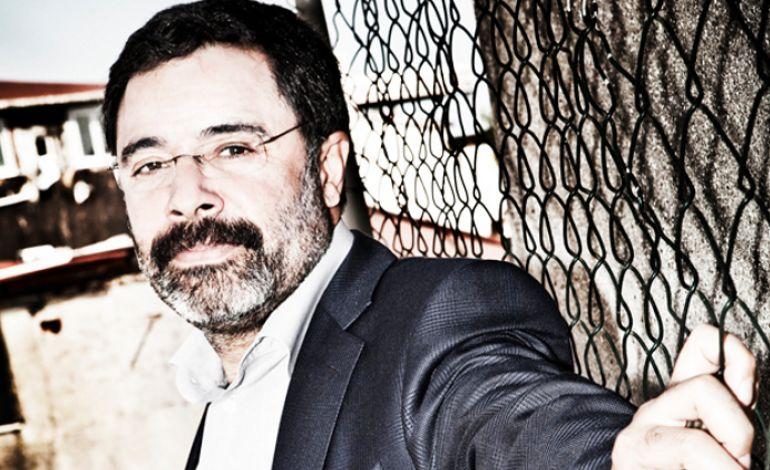 Ahmet Ümit - Elveda Güzel Vatanım