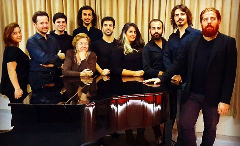 İl Signor Bruschino Operası