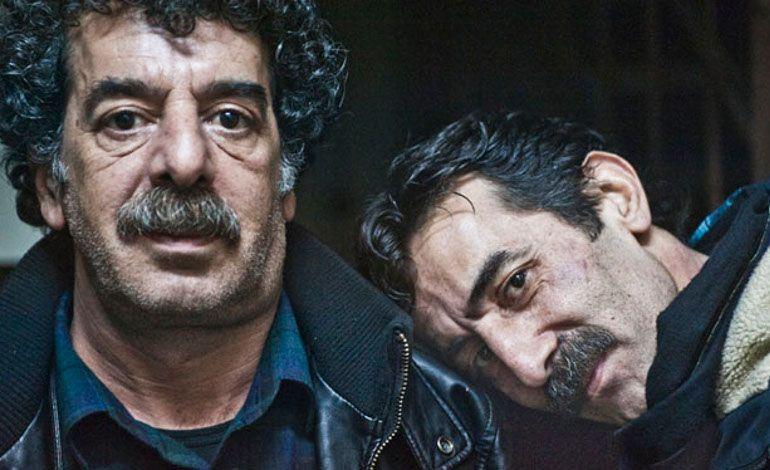 Metin ve Kemal Kahraman