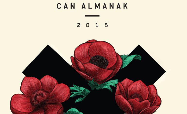 Can Almanak 2015