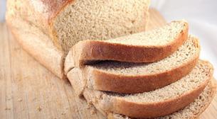3-5 Yaş Ekmek Yapımı