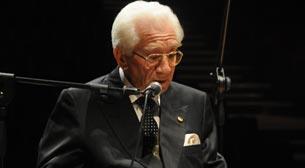 73. Sanat Yılında Prof. Dr. Alaeddin Yavaşca - ERTELENDİ