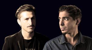 Akustik Seri : Doğan Duru & Ferman