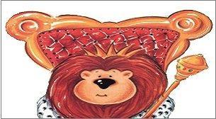 Aslan Kral - Sarıyer Sanat
