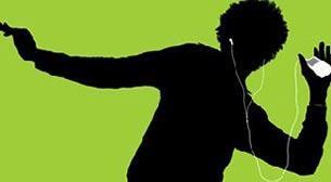 Grup Müziği: Kaydet ve Dinle!