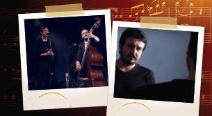 Harfler ve Notalar