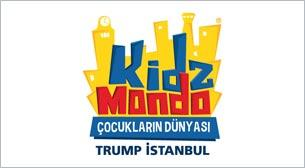 KidzMondo - Ocak