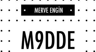 Madde 9