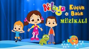 Niloya Müzikali