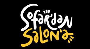 Sofar'dan Salon'a