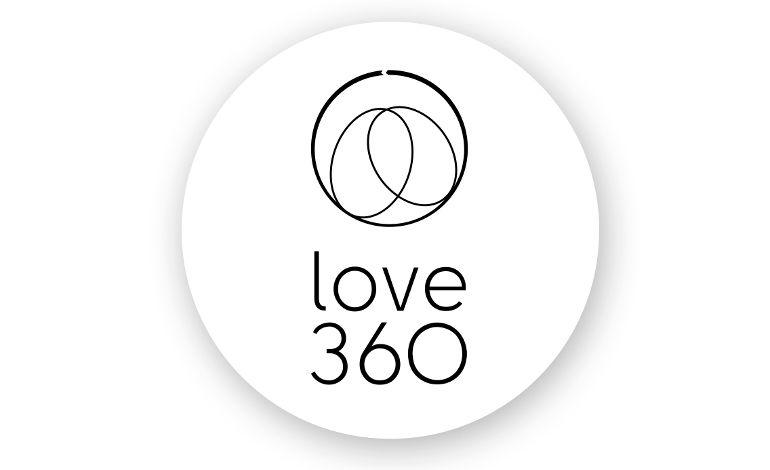 360 Dereceden Aşk Festivali Love 360