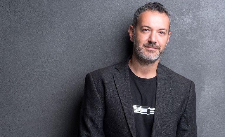 İstanbul Film Festivali'ne Tam 3 Ay Kaldı
