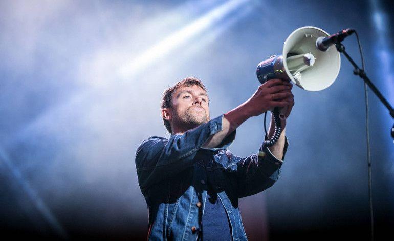 Müzik !f İstanbul'dan Yükselecek!