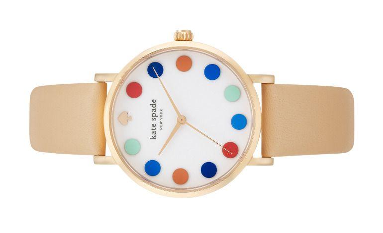 Sevgililer Gününe Özel Romantik Saat Modelleriyle Karşımızda