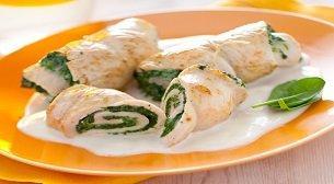 5-8 Yaş İtalyan Mutfağı