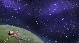 Astroloji ve Ben