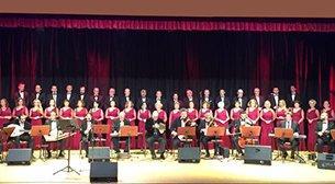 Bakırköy Musiki Konservatuarı Vakfı