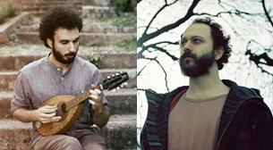 Can Kazaz & Can Güngör