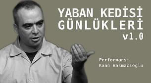 Kaan Basmacıoğlu