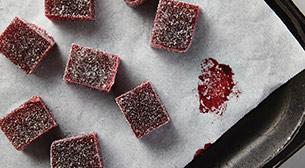 MSA - Çikolata Aşkına
