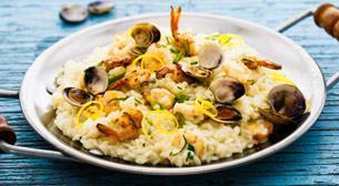MSA - İspanyol Mutfağı