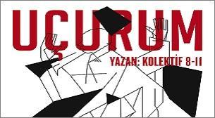 Uçurum - Kolektif 8-11