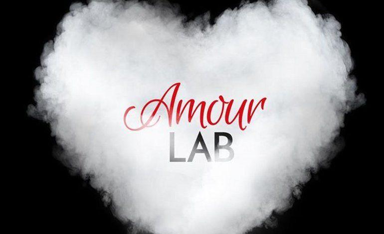 Amour LAB