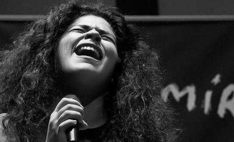 Cansu Nihal Akarsu 'Christmas Jazz' Quartet
