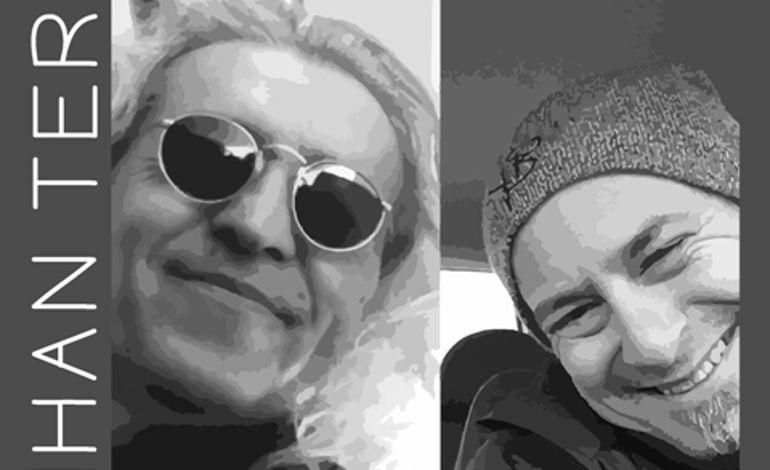 Cihan Terlan Beattle Bossa Duo Project