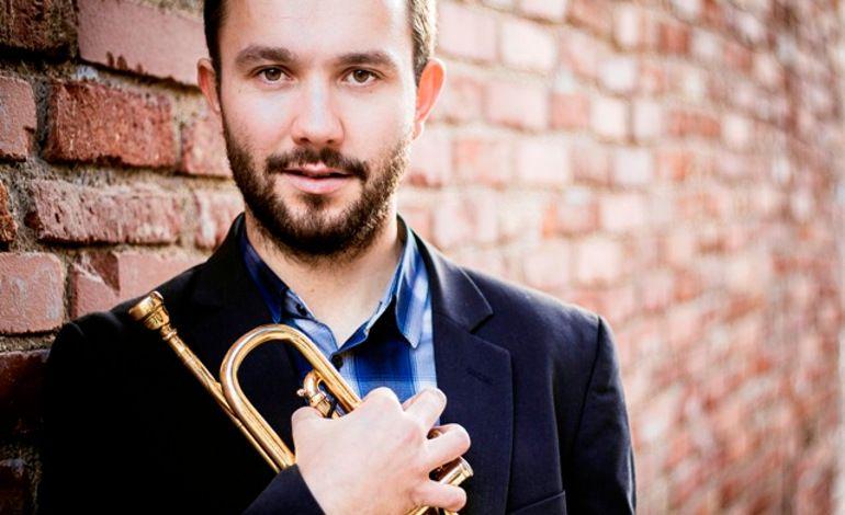 Gerhard Ornig Quartet