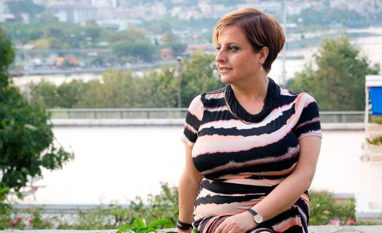 Pınar Argın & Jazzy