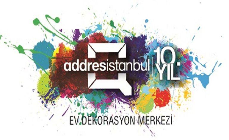 addresistanbul'da İlham Veren Kutlama