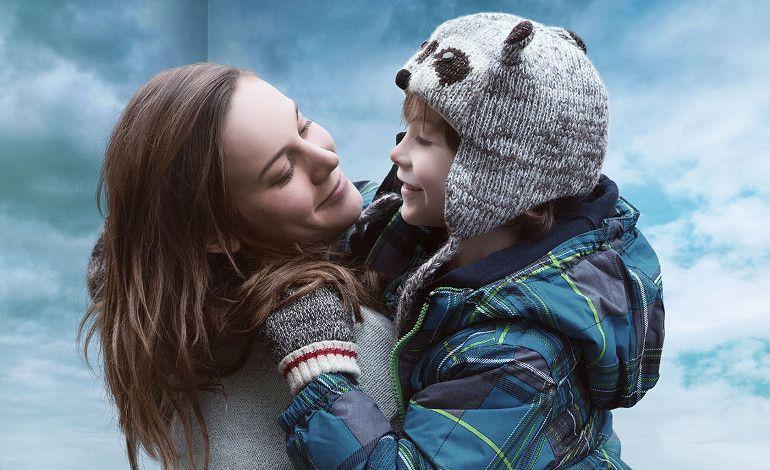 Altın Küre Ödüllü, 4 Dalda Oscar Adayı Olan Room: Gizli Dünya 19 Şubat'ta Sinemalarda