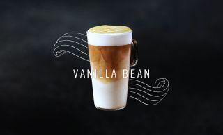 Starbucks'a Bahar Yeni Lezzetlerle Geldi!