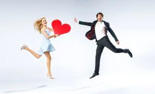 Sevgililer Günü İçin Sayısız Hediye Seçeneği D&R'larda