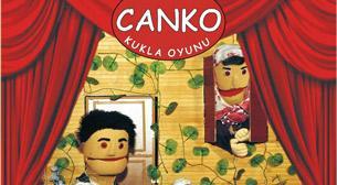 Canko