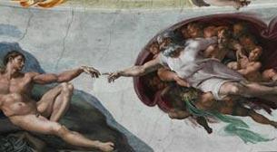 Derin Etki: Sanatın Rönesansı