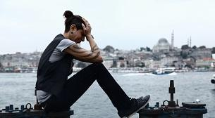 DJ İpek - Felekten Soundz