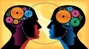 Etkili ve Doğru İletişim