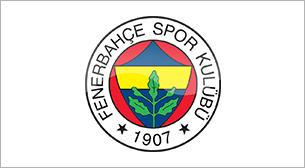 Fenerbahçe Grundig - Galatasaray