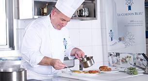 Fransız Bistro Mutfağı