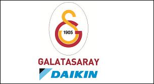 Galatasaray Daikin-Halkbank