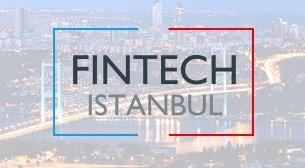 Girişimciler için FinTech101 Eğitim