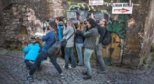 İstanbul Fotoğraf Gezileri